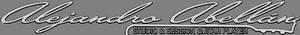 sticky-logo-fijo-prueba
