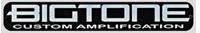 bigtone-logo
