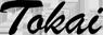 tokai-logo
